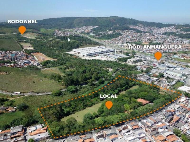 Vila Jaguara