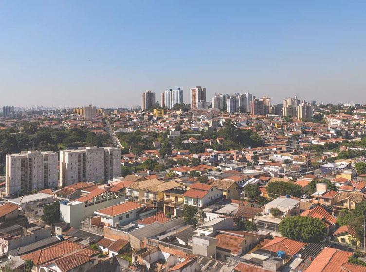 Vila Sônia